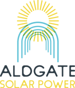Aldgate_Solar_Power_Logo_Full_Colour_CMYK-removebg-preview