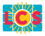 LCS_logo-RGB_transparent